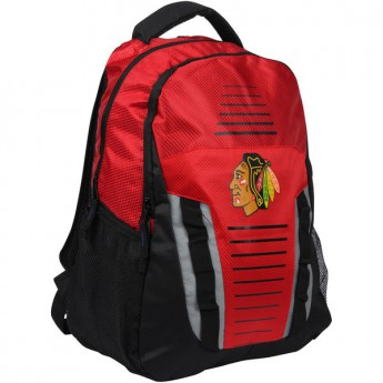 Chicago Blackhawks batoh Franchise
