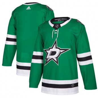 Dallas Stars hokejový dres green adizero Home Authentic Pro