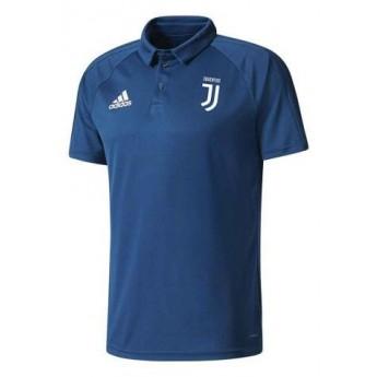 Juventus pánské polo tričko bln 2017