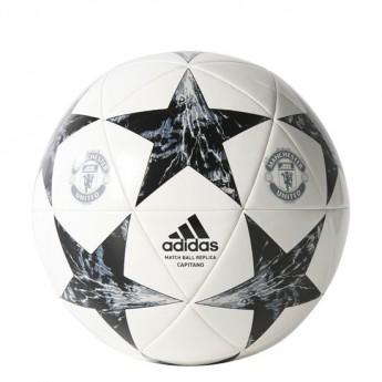 Manchester United fotbalový míč Final 17