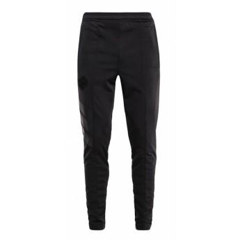 Manchester United pánské kalhoty/tepláky Slim fit