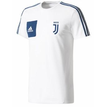 Juventus pánské tričko white 2017-18