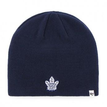 Toronto Maple Leafs Zimní Čepice 47 Beanie