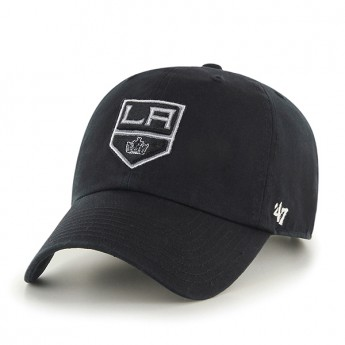 Los Angeles Kings kšiltovka 47 Clean Up