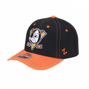 Anaheim Ducks Kšiltovka NHL Stale Adjustable