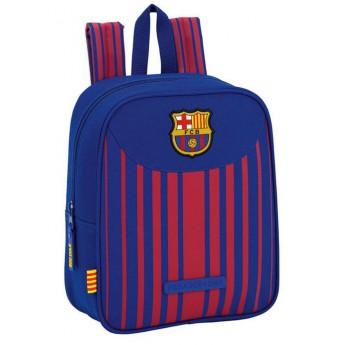 FC Barcelona dětský batoh unicato uno
