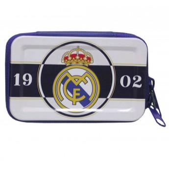Real Madrid peněženka 1902 bluewhite
