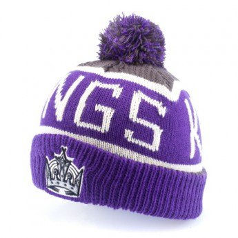 Los Angeles Kulich Kings CGY