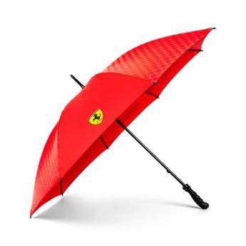 Ferrari deštník red golf F1 Team 2018