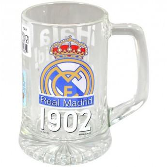 Real Madrid korbel 1902