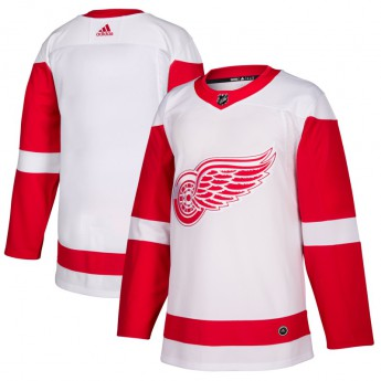 Detroit Red Wings hokejový dres adizero Away Authentic Pro