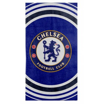 FC Chelsea ručník osuška logo circles