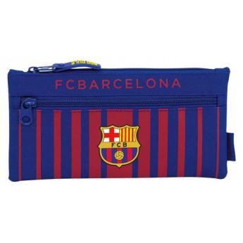 FC Barcelona penál na tužky collection of stars two