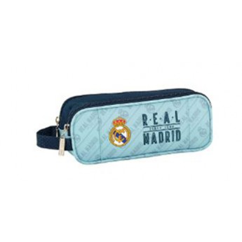 Real Madrid penál na tužky since 1902 light blue one