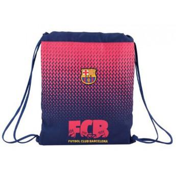 FC Barcelona pytlík gym bag collection of stars