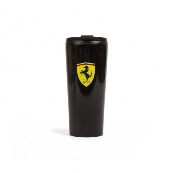 Ferrari termohrnek black F1 Team 2018