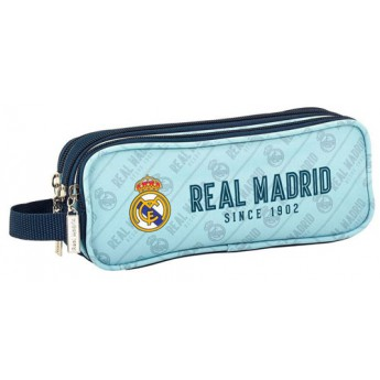 Real Madrid penál na tužky since 1902 light blue