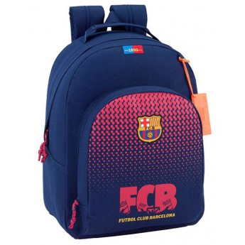 FC Barcelona batoh na záda collection of stars four