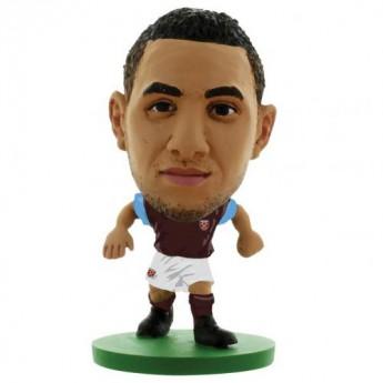 West Ham United figurka SoccerStarz Payet
