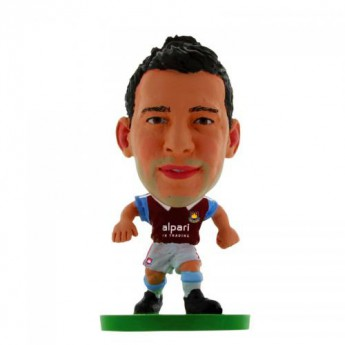 West Ham United figurka SoccerStarz Jarvis