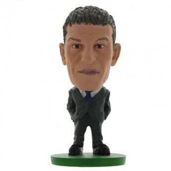 West Ham United figurka SoccerStarz Bilic