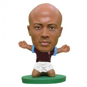 West Ham United figurka SoccerStarz Ayew