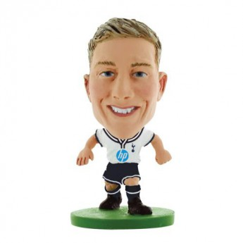 Tottenham Hotspur figurka SoccerStarz Holtby