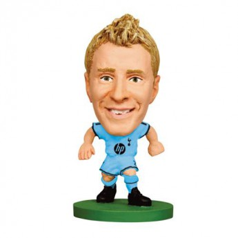Tottenham Hotspur figurka SoccerStarz Dawson Away