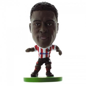 Sunderland figurka SoccerStarz N'Diaye