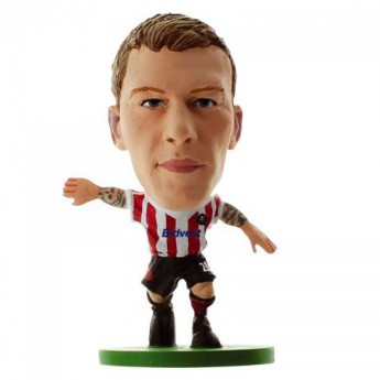 Sunderland figurka SoccerStarz McClean