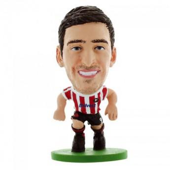 Sunderland figurka SoccerStarz Graham