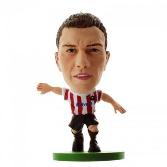 Sunderland figurka SoccerStarz Gardner