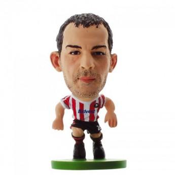 Sunderland figurka SoccerStarz Fletcher