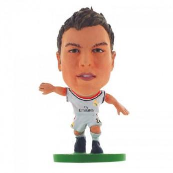 Real Madrid figurka SoccerStarz Illarramendi