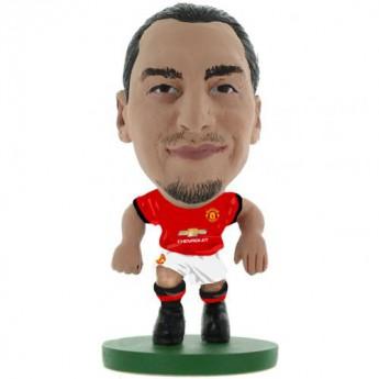 Manchester United figurka SoccerStarz Ibrahimovic