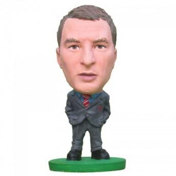FC Liverpool figurka SoccerStarz Rodgers