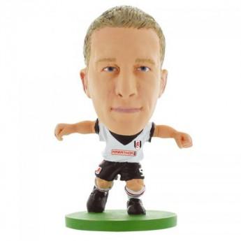 Fulham figurka SoccerStarz Hangeland