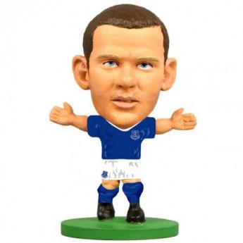 FC Everton figurka SoccerStarz Rooney