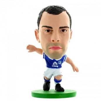 FC Everton figurka SoccerStarz Gibson