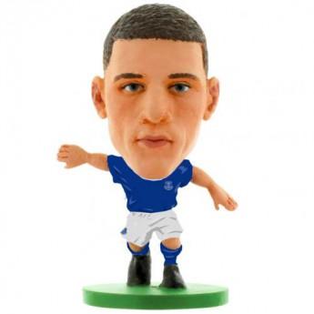 FC Everton figurka SoccerStarz Barkley