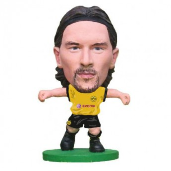 Borussia Dortmund figurka SoccerStarz Subotic