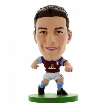 Aston Villa figurka SoccerStarz Westwood