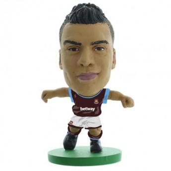 West Ham United figurka SoccerStarz Reid