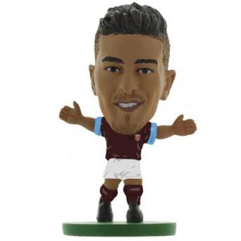 West Ham United figurka SoccerStarz Lanzini