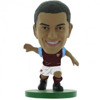West Ham United figurka SoccerStarz Hernandez