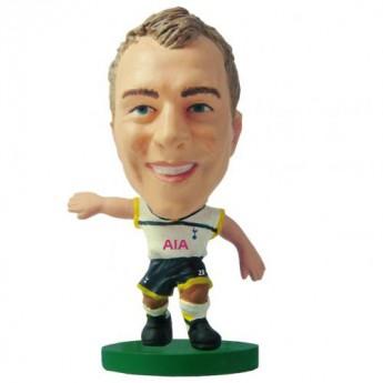 Tottenham Hotspur figurka SoccerStarz Eriksen