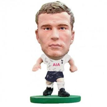 Tottenham Hotspur figurka SoccerStarz Dier