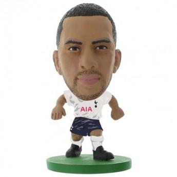 Tottenham Hotspur figurka SoccerStarz Dembele