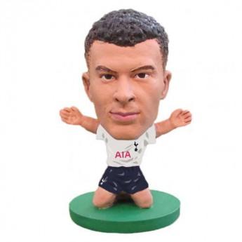 Tottenham Hotspur figurka SoccerStarz Dele Alli