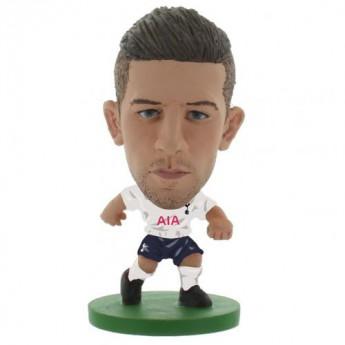Tottenham Hotspur figurka SoccerStarz Alderweireld